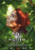 Jîn (2013) ()