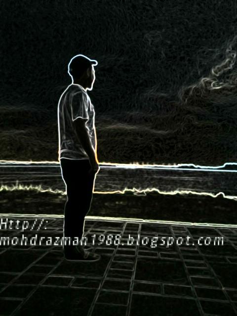 Http//:mohdrazman1988.blogspot.com
