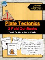 https://www.teacherspayteachers.com/Product/Plate-Tectonics-Interactive-Notebook-Volcanoes-Earthquakes-Plate-Boundaries-1370749