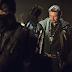 """Arrow 3x18: """"Public Enemy"""" [Review]"""