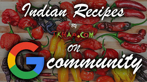 Join us on Google Communities !