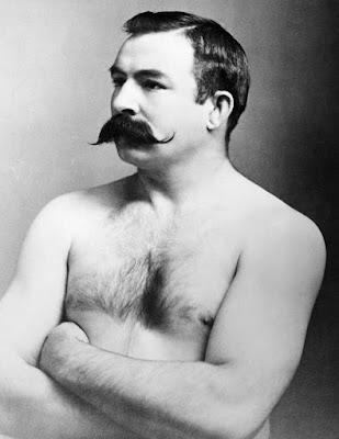 ¿Cuándo se inventó el boxeo?
