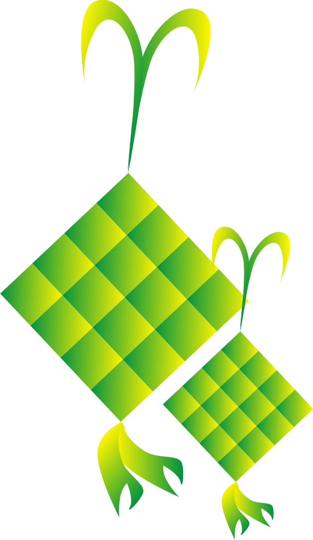 ... . Download Free Pictures, Images and Photos Ketupat Idul Fitri 2015