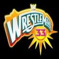 Watch WWE Wrestlemania 33 Live Streaming, Matches, Results, Tickets, Location, Wiki, Pay per view