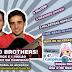 ÉPICO!!! Marcos Castro no Campinas AnimeFest