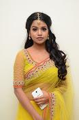 Bhavya Sri glamorous photo gallery-thumbnail-12