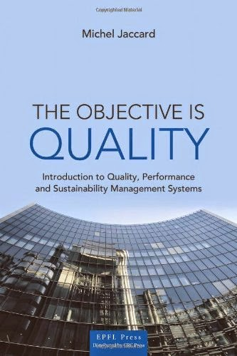 http://www.kingcheapebooks.com/2014/10/the-objective-is-quality-introduction.html