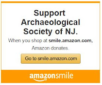 ASNJ on Amazon Smile