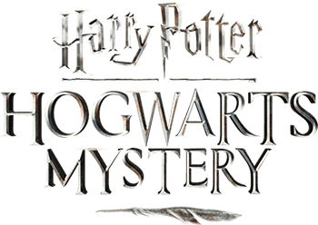 harry potter game hack no survey