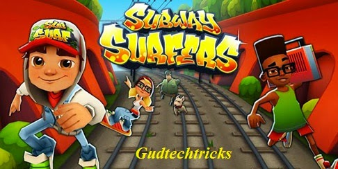 how-to-download-and-play-subway-surfers