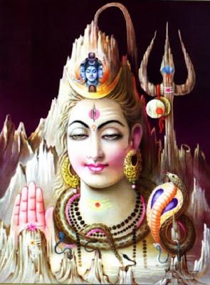 Nirvana Shatakam Stotra