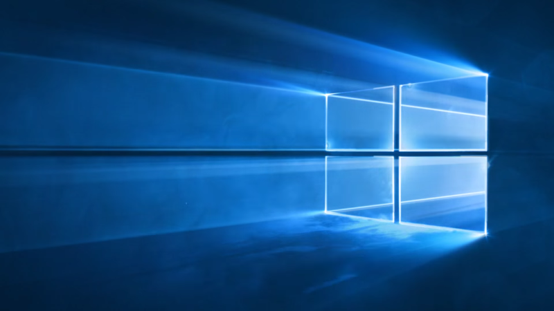 Windows-10-background-feature