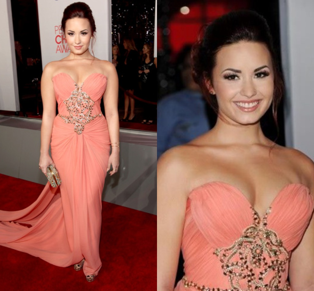 http://3.bp.blogspot.com/-bXUgIHGGByc/Tw8PSvfa2rI/AAAAAAAAAOo/bzJPALyzLsI/s1600/5+Demi+Lovato.jpg