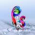 Scaricare gratis Adobe Photoshop CC