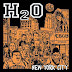 Profil H2O