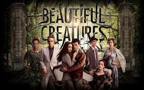 Beautiful+Creatures+online+free+Movies