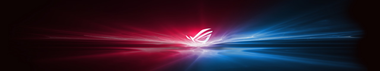 CyberLink MediaSuite 15 Ultimate V15 (Full + Crack) Fix rog_power_esport_triple_4K_11520x2160-picsay