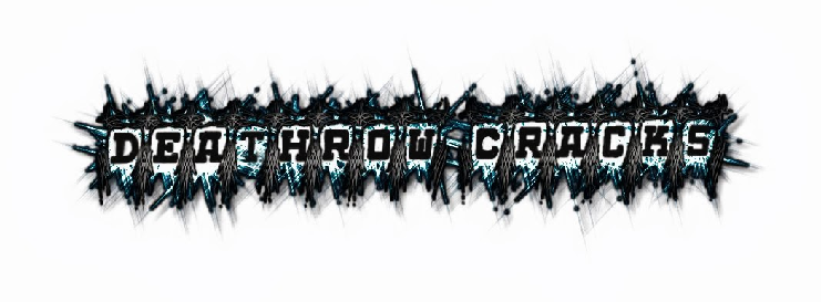 Bioshock crack download. download crack kb piano 2. cacheboost professional