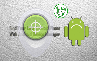 internetjar blog android device manager app