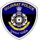 Gujarat Vacancy 2014