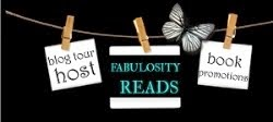 Fabulosity Reads Book Tours