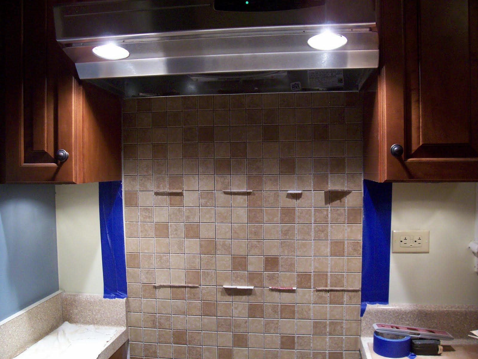 88caprice backsplash tile and grout no kidding