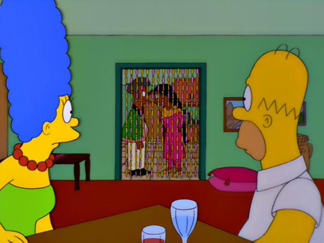 Los Simpson 200 GB | Todas las temporadas Extras y Película