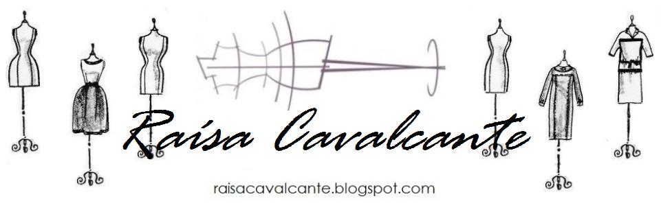 Raísa Cavalcante