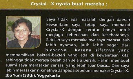 http://www.kopimiracle-agent.com/2014/08/manfaat-crystal-x-bagi-wanita.html