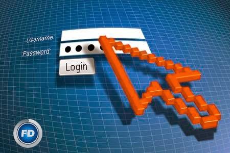 Area de Cliente Fenix Directo - Opera  con tu Seguro Online