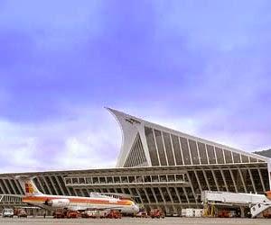 Vuelos baratos desde Bilbao aeropuerto