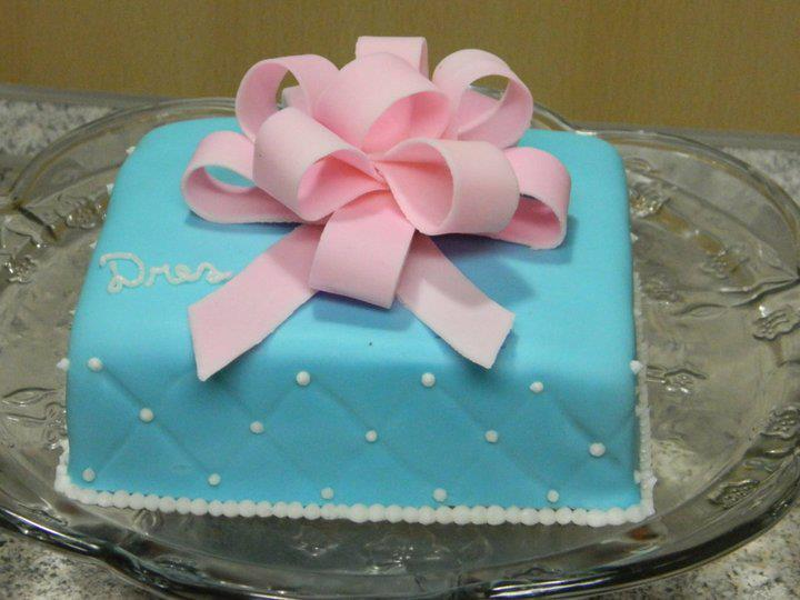 Cakes by drea cakes for everyday occasions for Tortenideen