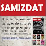 Revista SAMIZDAT