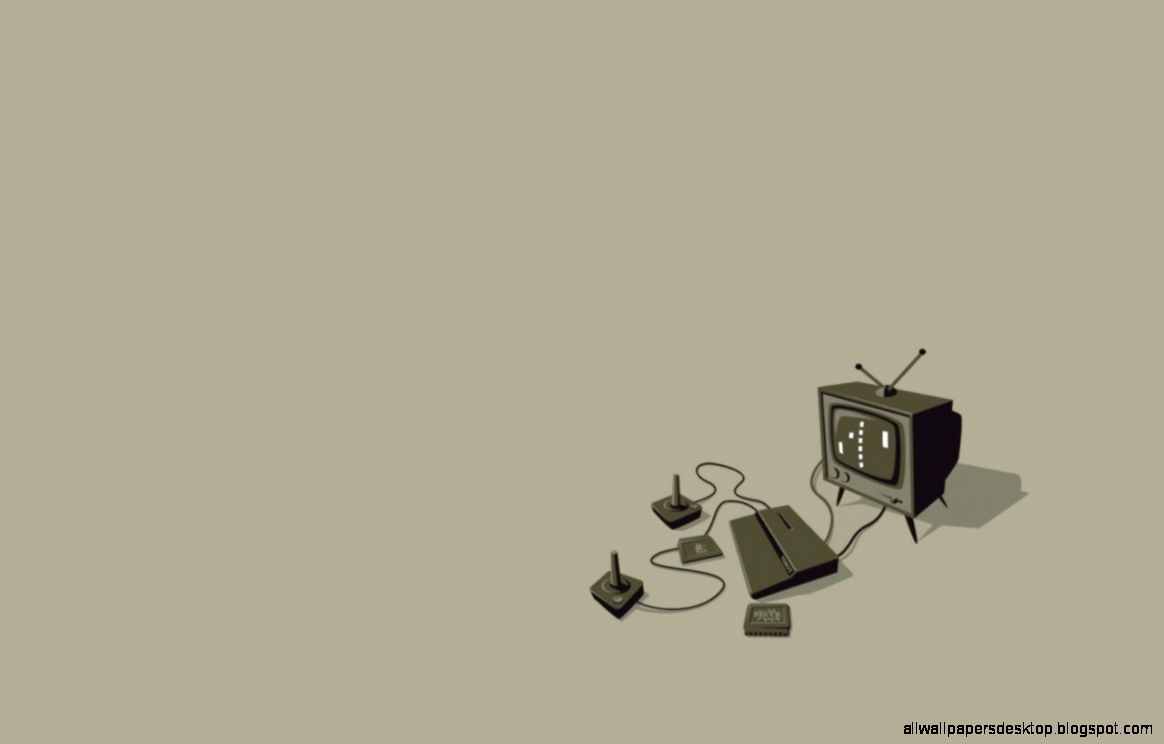 Wonderful   Wallpaper Horse Minimalist - video-games-with-tv-minimalis  Best Photo Reference_906418.jpg