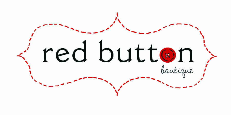 Red Button Boutique