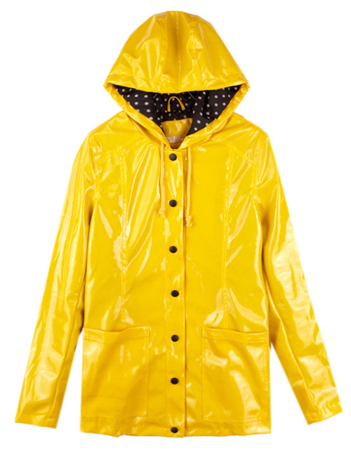 You searched for: yellow raincoat! Etsy is the home to thousands of handmade, vintage, and one-of-a-kind products and gifts related to your search. No matter what you're looking for or where you are in the world, our global marketplace of sellers can help you find unique and affordable options. Let's get started!
