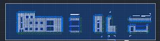 динамические-блоки-автокад