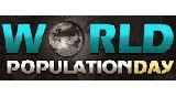 short essay world population day The world is a very big place with a population of 6,234,250,234 people and always growing  example of an essay on population  you can order a custom essay, .