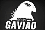 Idéia de Gavião realizado nos Gaviões em 19/07/2013