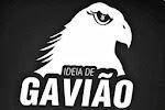 Idéia de Gavião realizado nos Gaviões em 19/07/2013