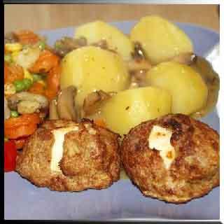 köfte tarifi    çiğ köfte    içli köfte    sulu köfte    köfte nasıl yapılır    köfte tarifleri    çiğ köfte tarifi    oktay usta    izmir köfte    fırında köfte          ekşili köfte    fırında köfte    izmir köfte    içli köfte tarifi    kadınbudu köfte    köfte nasıl yapılır    köfte patates