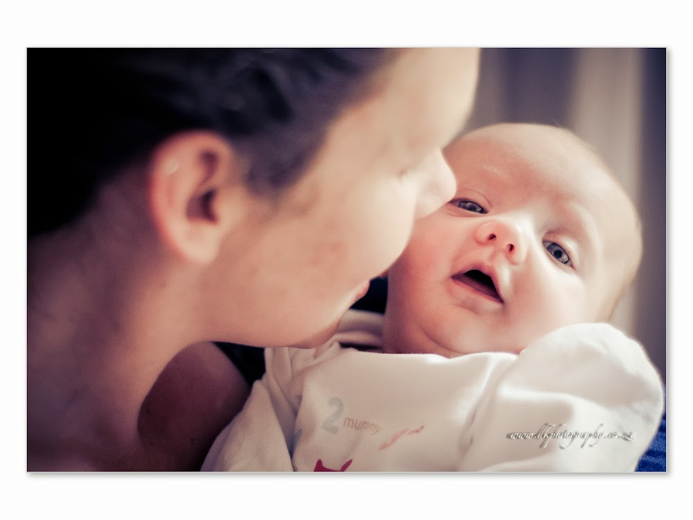 DK Photography Slideshowlast-074 Baby Myla  Cape Town Wedding photographer