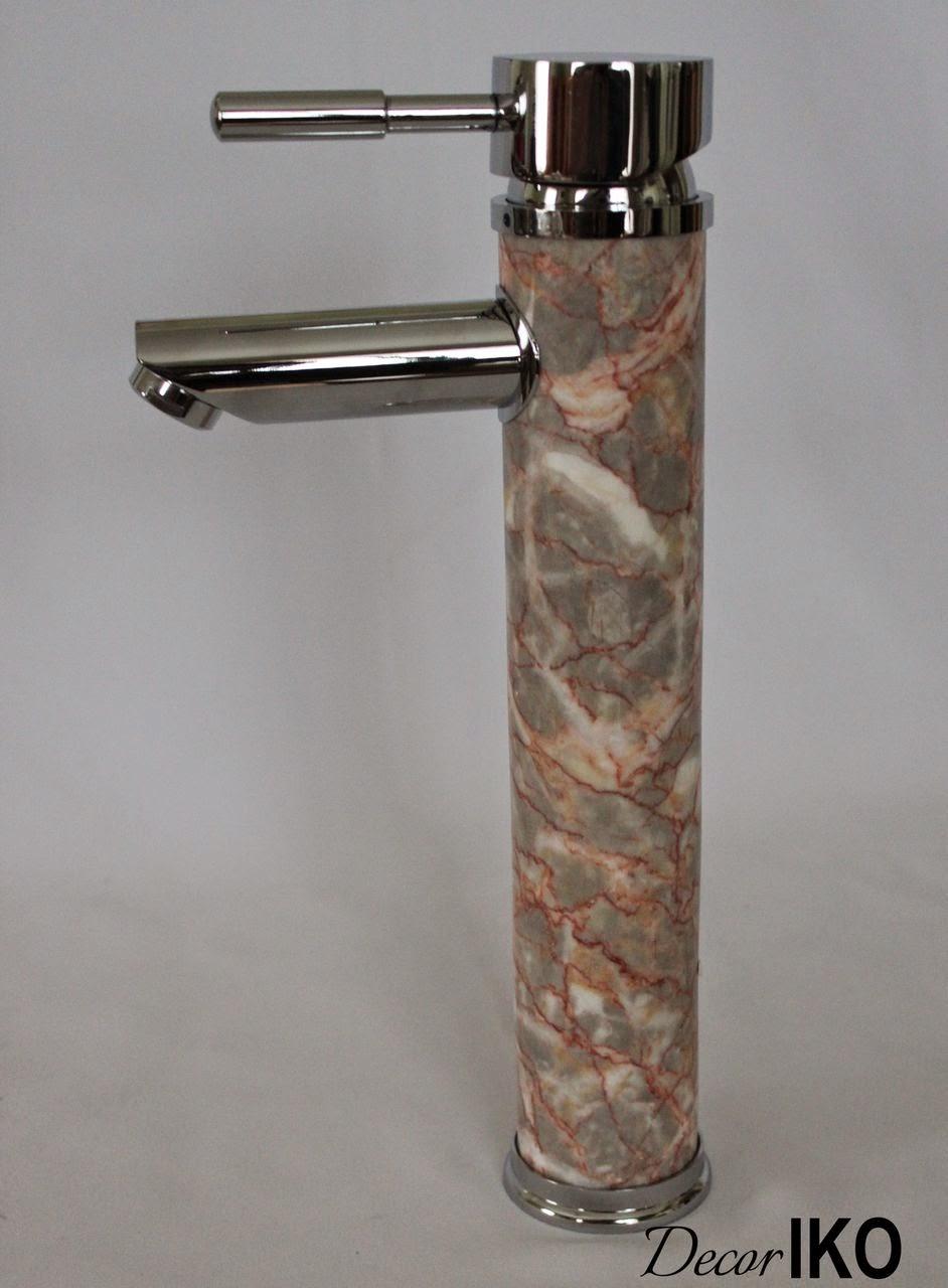 http://decoriko.ru/magazin/product/stone_faucet_10