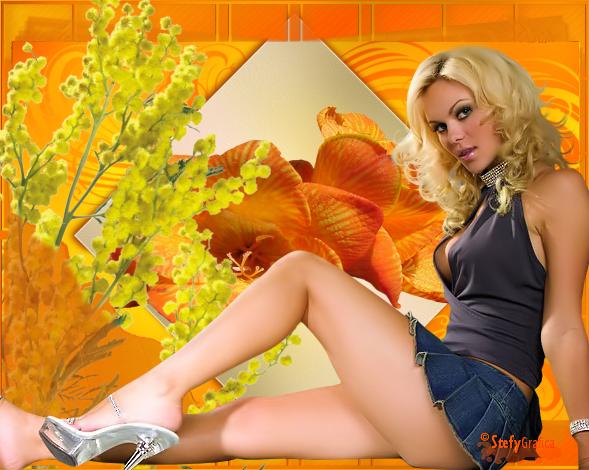 http://3.bp.blogspot.com/-bXq_WA645Cc/T1Y6Fi20BdI/AAAAAAAAAKU/_Q79ABn20Yw/s1600/8+marzo+2.png
