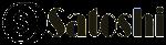 Satoshi News