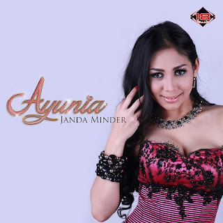 Ayunia - Janda Minder on iTunes