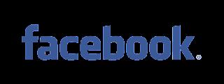 10 خصائص مفيدة في #فيسبوك قد لا تكون تعرفها #انفوجرافيك