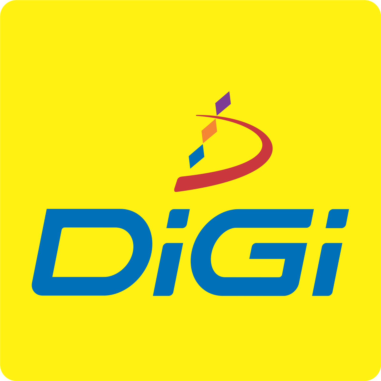 maxis telecomunications It and telecommunications in malaysia telecomunications spending in malaysia was expected to increase to us$ 73 billion maxis, celcom and digi.