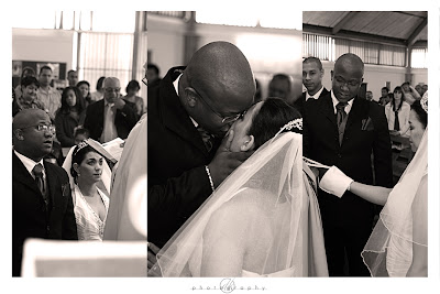 DK Photography Collage5Ambs Meagan & Ambrose's Wedding Collages  Cape Town Wedding photographer