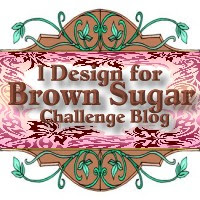 DT member Brown Sugar